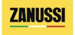 Инверторные кондиционеры Zanussi