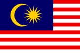 Страна производитель Малайзия
