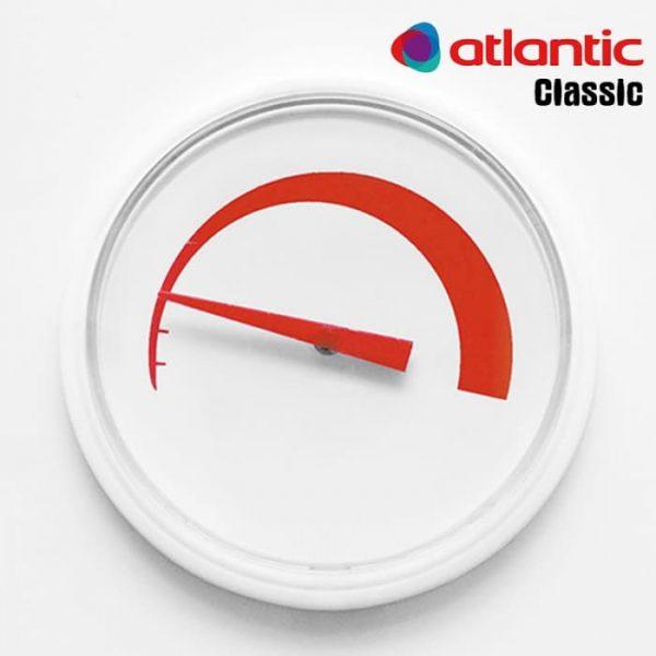 Водонагреватель Atlantic Classic VM 50 N4L (1500W)
