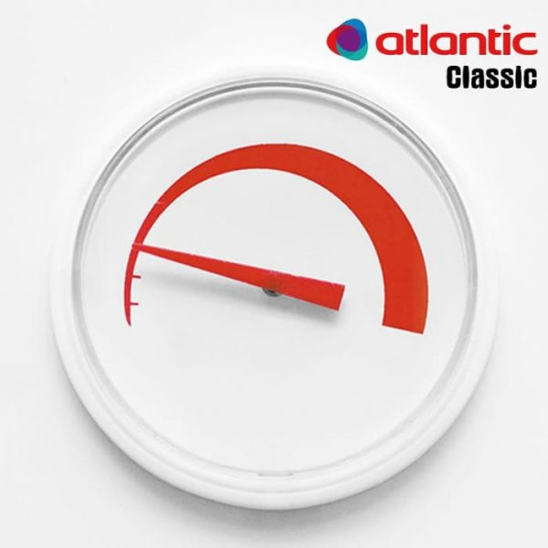 Водонагреватель Atlantic Classic VM 80 N4L (1500W)