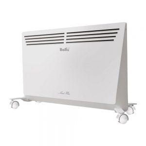 Конвектор Ballu BEC/HME-1000 HeatMax Electronic