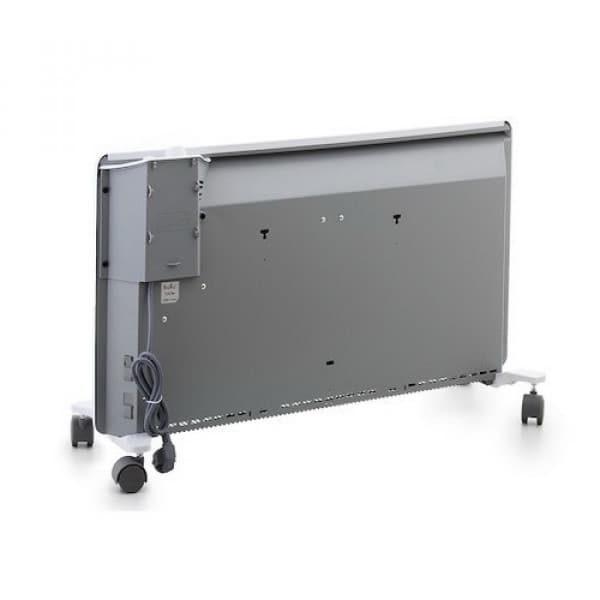 Конвектор Ballu BEC/HMM-2000 HeatMax Mechanic