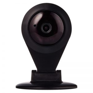 Видеокамера Hommyn IP-21-W
