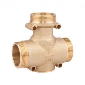 Антиконденсационный клапан Icma №131 1″1/4 55°C