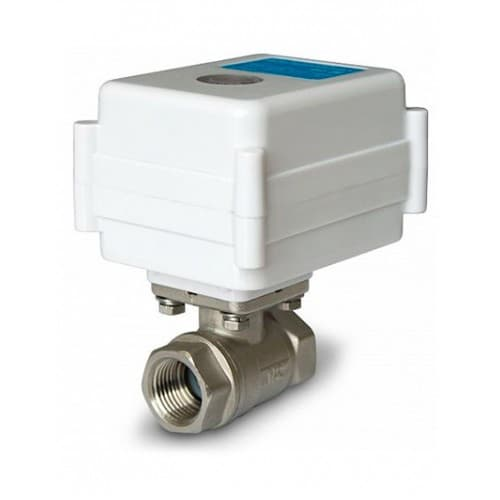СКПВ Neptun Aquacontrol Light 1/2″