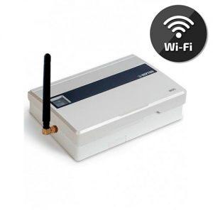 Модуль управления Neptun ProW+ Wi-Fi