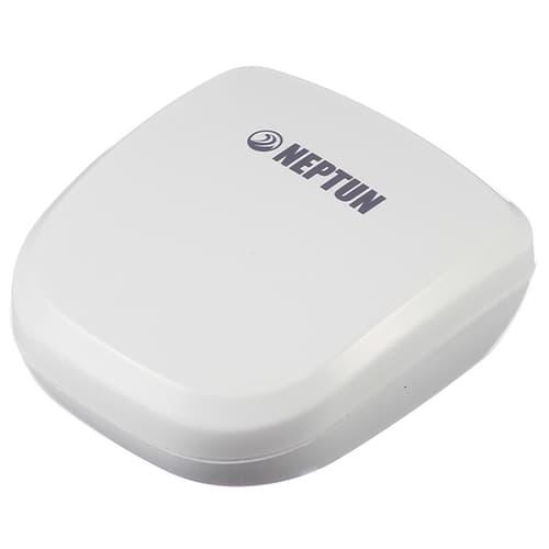 Радиодатчик контроля протечки воды Neptun RSW+ 2014