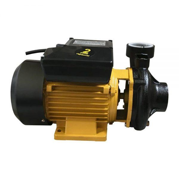 Насос центробежный Optima 2DK-20