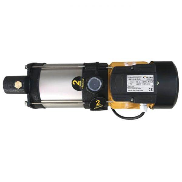 Насос центробежный Optima MH-N 1100INOX