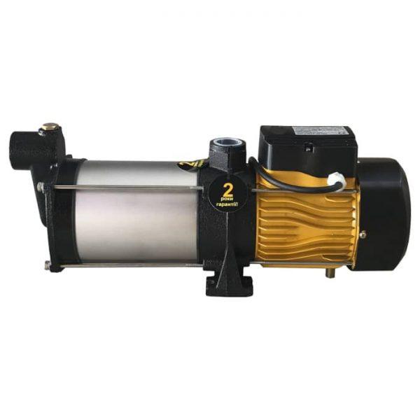 Насос центробежный Optima MH-N 1300INOX
