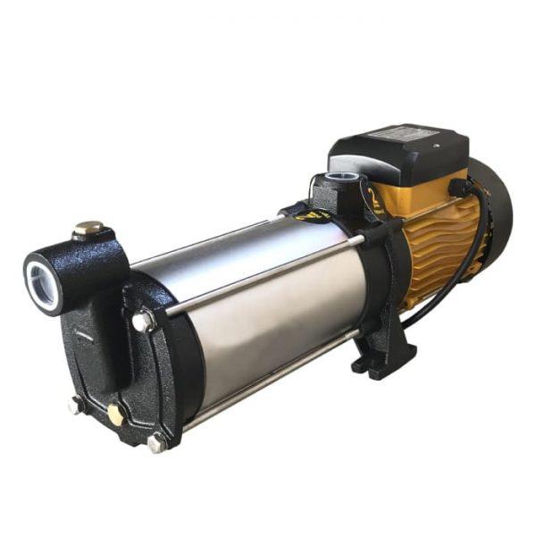 Насос центробежный Optima MH-N 1800INOX