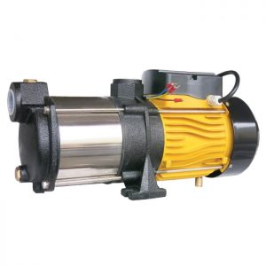 Насос центробежный Optima MH-N 2200INOX