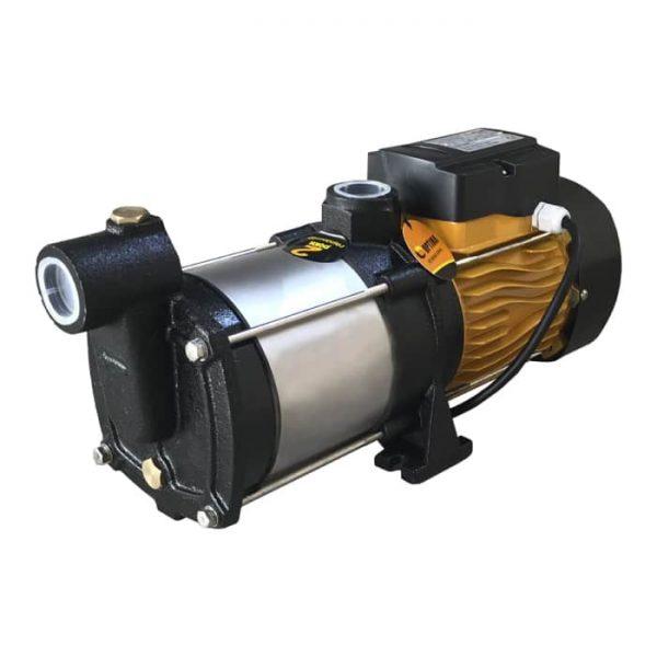 Насос центробежный Optima MH-N 900INOX
