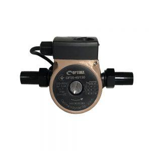 Циркуляционный насос Optima OP20-40