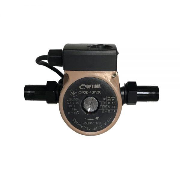 Циркуляционный насос Optima OP20-40/130