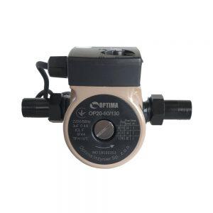 Циркуляционный насос Optima OP20-60
