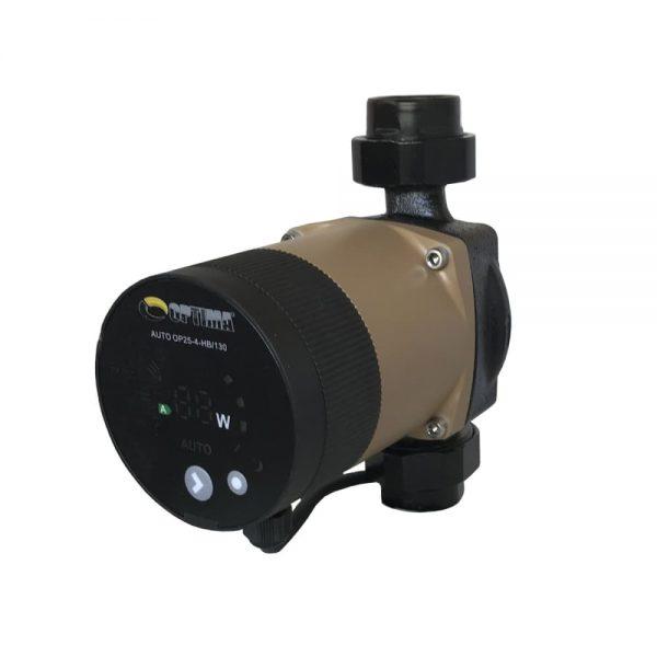 Циркуляционный насос Optima OP25-40 AUTO 130
