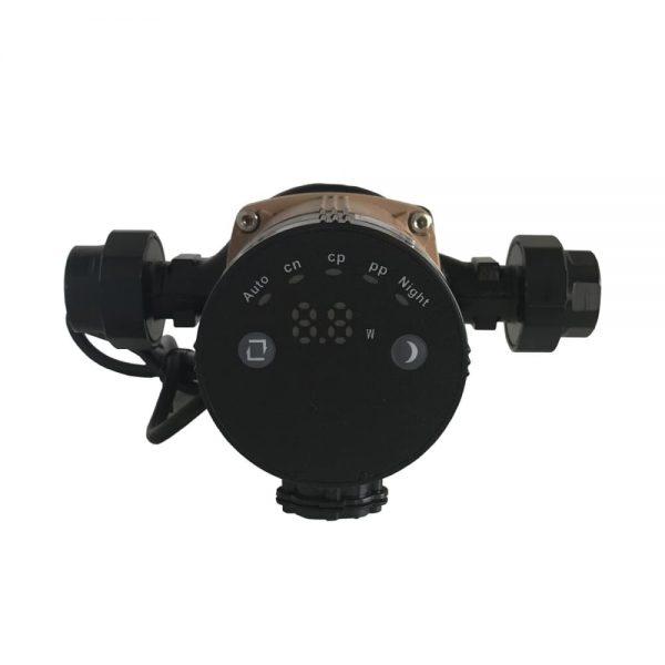 Циркуляционный насос Optima OP25-40 AUTO 180