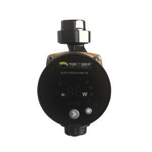 Циркуляционный насос Optima OP25-60 AUTO 130