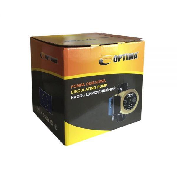 Циркуляционный насос Optima OP32-80/180