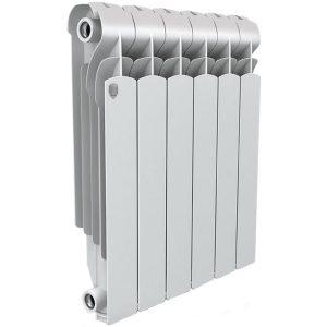 Радиатор Royal Thermo INDIGO