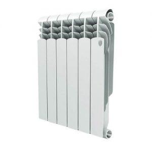 Радиатор Royal Thermo Vittoria Super