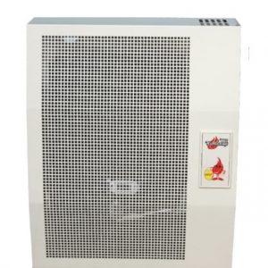 Газовый конвектор АКОГ-2.5Л