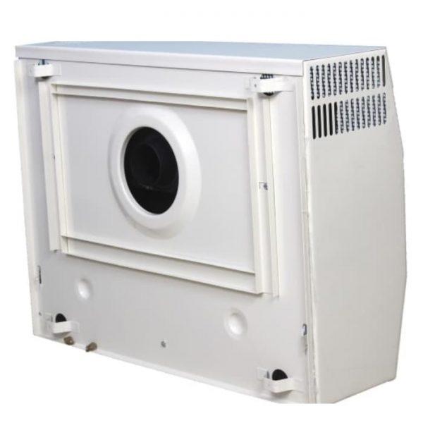 Газовый конвектор АКОГ-5-(H)