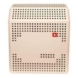 Газовый конвектор АТЕМ Житомир-5 КНС-6