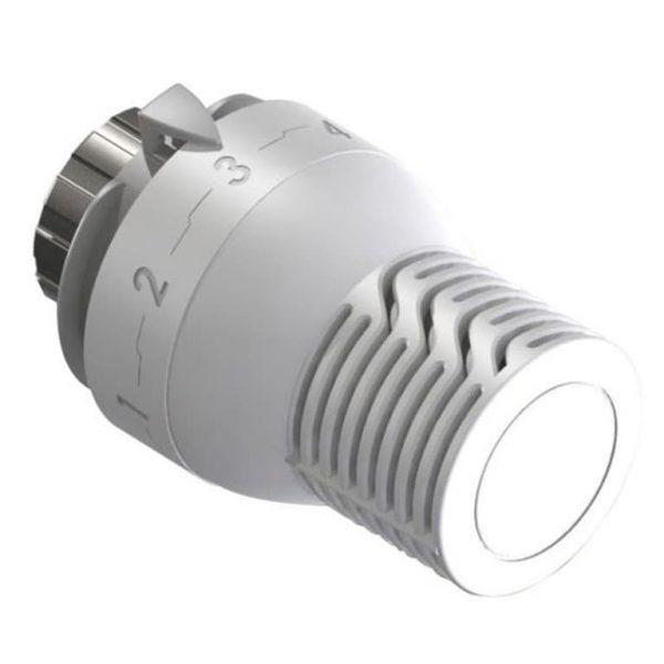 Термоголовка COMAP М30х1.5