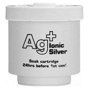 Фильтр-картридж Electrolux А7531 AG+ Ionic Silver