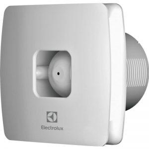 Вентилятор Electrolux EAF-100T Premium New
