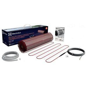 Мат нагревательный Electrolux EEM 2-150-5