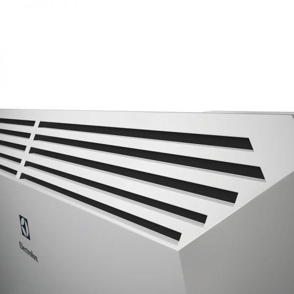 Конвектор Electrolux ECH/T-1500 Е Torrid