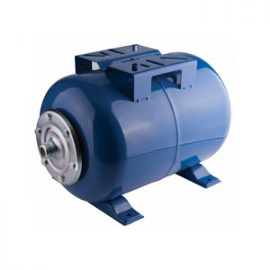 Гидроаккумулятор Womar 50 л
