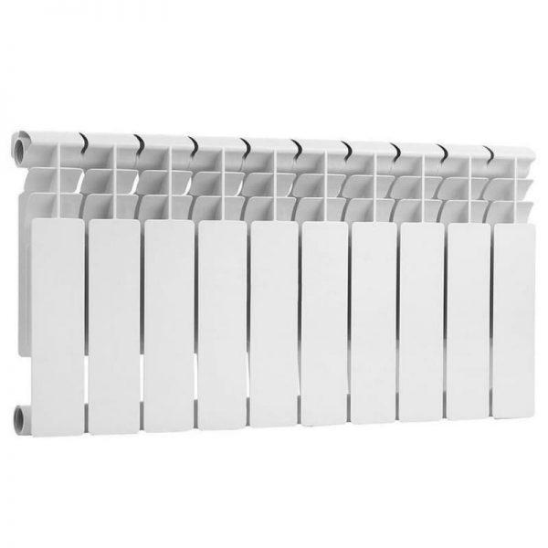 Радиатор Heat Line М-300А 300х85 H30085A
