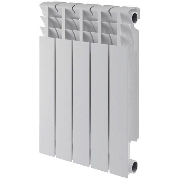 Радиатор Heat Line М-500А2/80 P50080A