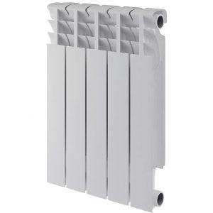 Радиатор Heat Line М-500А1/80 B50080A