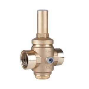 Редуктор давления воды Icma №246 3/4″