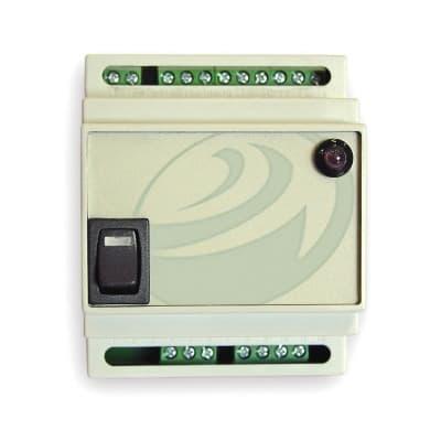 Модуль управления Neptun СКПВ220В-DIN