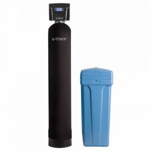 Фильтр для воды Organic K-10 Classic