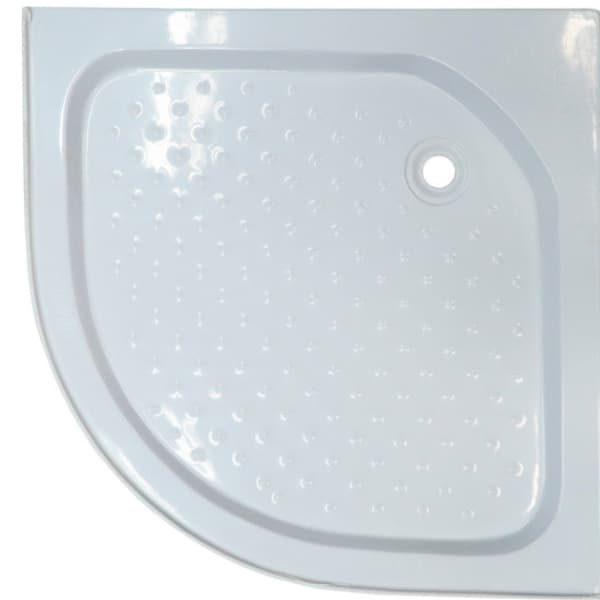 Душевой бокс Q-tap SВ9090.1 SAT