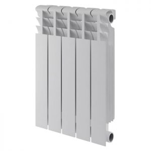 Радиатор Heat Line EcoLite 500/80 EL50080B