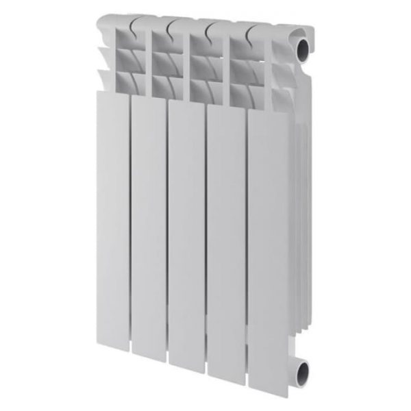 Радиатор Heat Line Ecotherm 500/80 E50080B