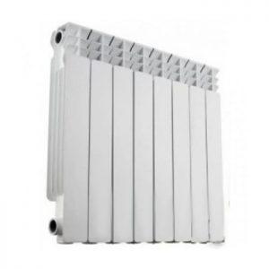 Радиатор Heat Line Extreme 500/96