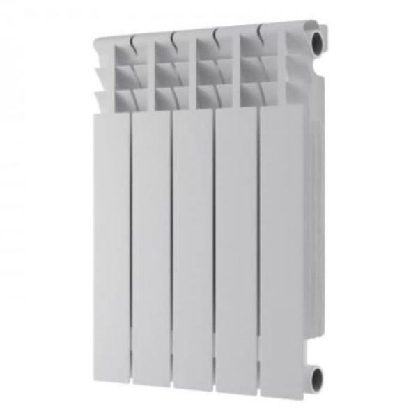 Радиатор Heat Line М-300S1300/85 H30085B