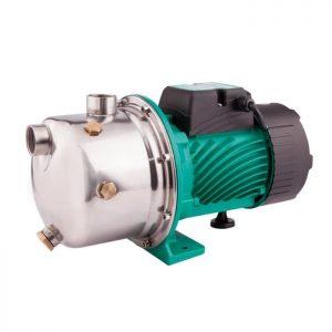 Насос центробежный TAIFU SGJ 0.8 кВт