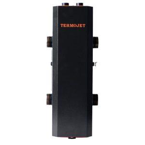 Гидрострелка Termojet ГС-27 в изоляции