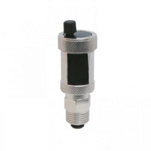 Воздухоотводчик SD Plus №707 SD28115