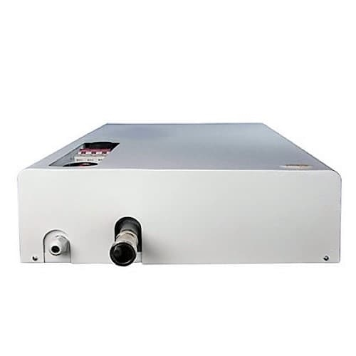 Электрический котел WARMLY PRO 24 кВт 380В